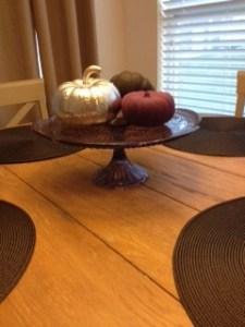 Corrupted Pumpkins