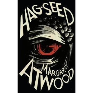 hagseed