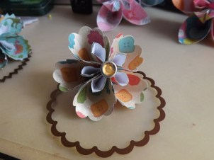 flowerscallopcircle