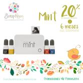 promociones-primavera-mint
