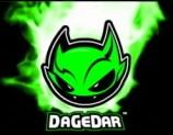 DaGeDar toys