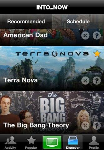 Into_Now app