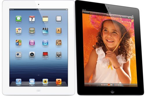 iPad_PFV_PFVLF_Springboard