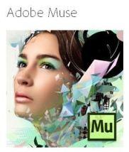 adobe muze creative cloud