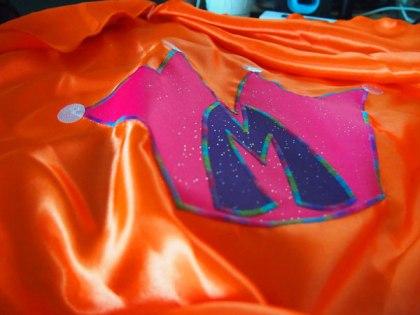 powercape custom made capes