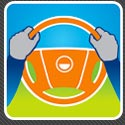 ATT-DriveMode-Android-app