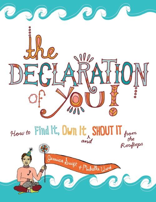 declaration-of-you-book-V9279_500px_72dpi