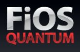 verizon fios quantum golden moment contest
