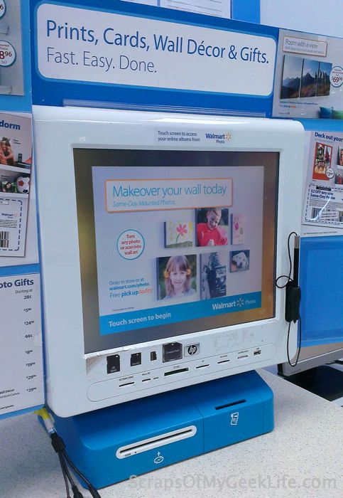 HP-Walmart-Photo-CanvasHP-Canvas-Photo-Walmart-13