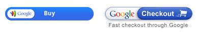 google wallet online symbols