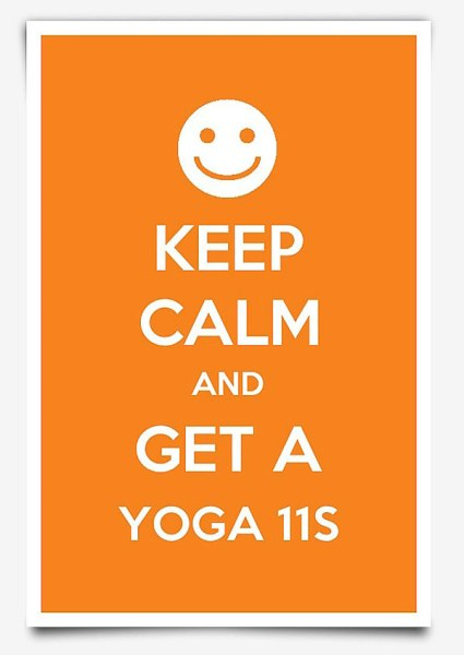 Lenovo-YOGA-11S-KeepCalm
