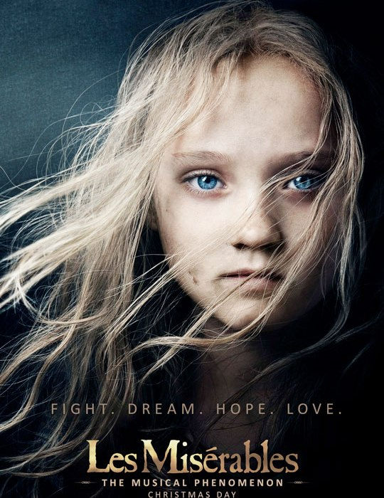 lesmiserables movie poster