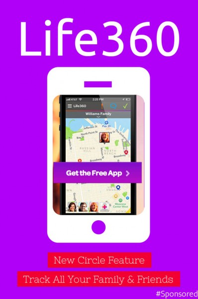 Life360__featured