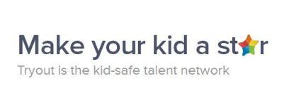 kid-a-star
