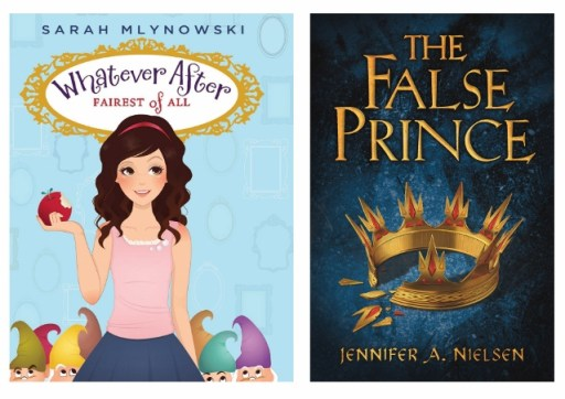 mother daughter book club june selections