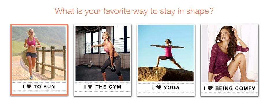 pv.body style quiz