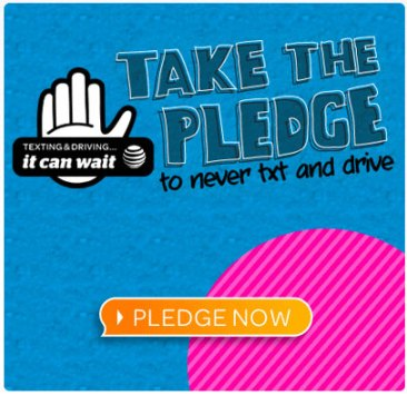 Take-the-pledge-square