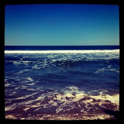 virginia beach love the moment