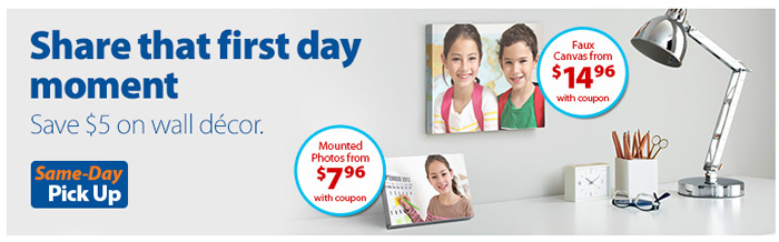 Walmart_Digital_Photo_Center___Pickup_Today