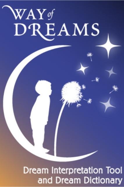 Way of Dreams app