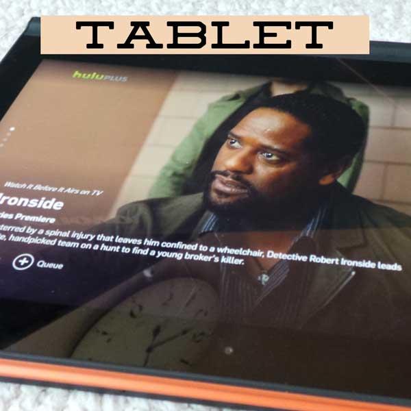 YOGA-11S-tablet-mode
