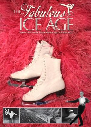 Fabulous Ice Age