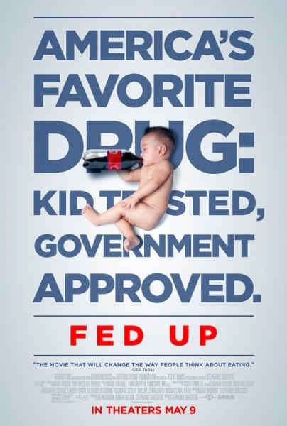 FEDUP-PosterAlternate