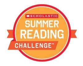 summer-reading-challenge-scholastic-Logo