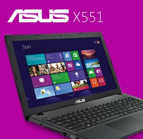 ASUS Microsoft Windows based laptop available at Walmart #MSFTCC