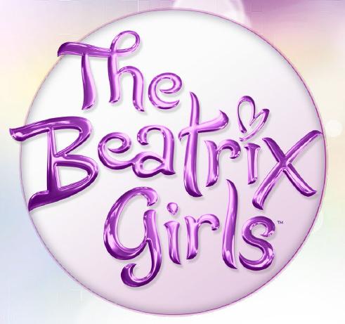 beatrix-girls-logo