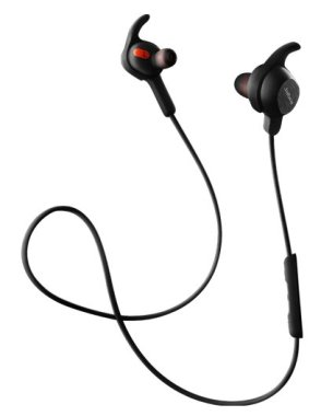 Jabra ROX wireless for college students