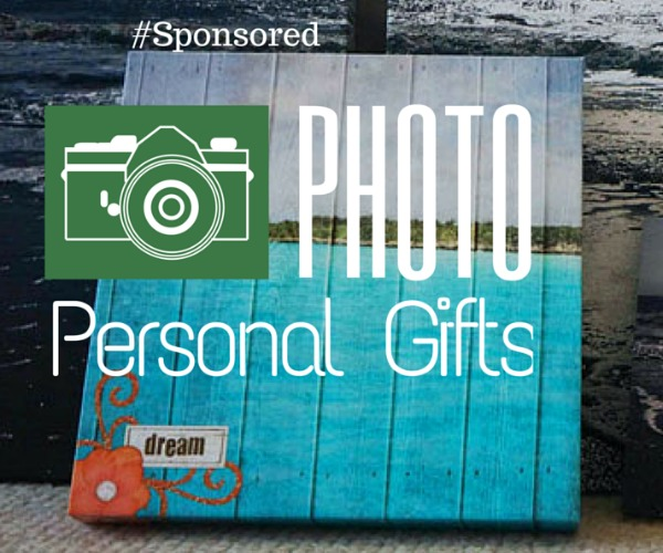 Snapfish personalized photo creations; #Giveaway: two (2) $100 Gift coupons for Snapfish