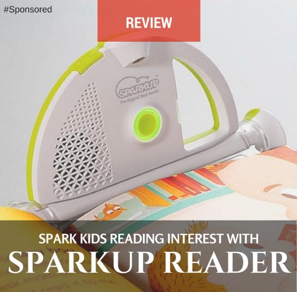 sparkup-reader-featured