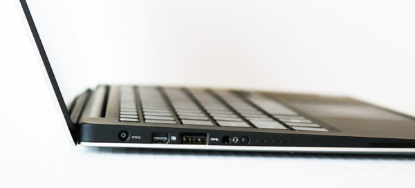 Dell-XPS13-side-view02