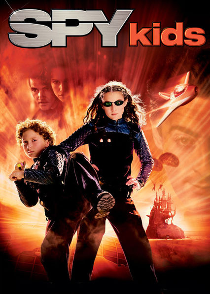 Sky Kids on Netflix; Netflix shows and movies about families. #streamteam