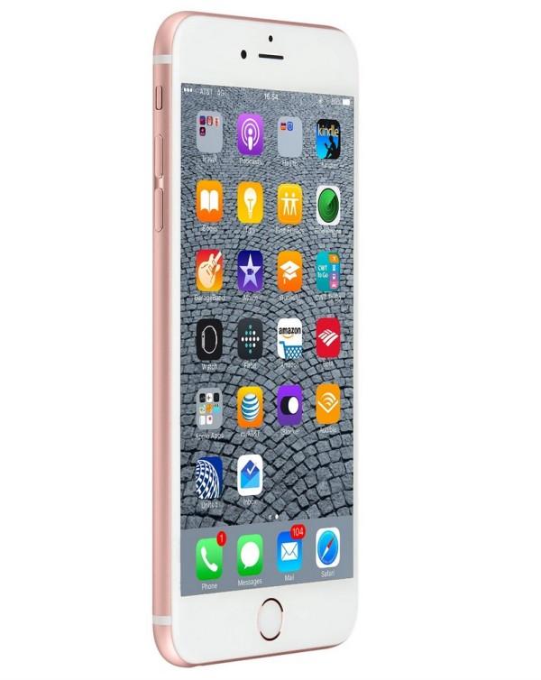 Apple iPhone 6s Plus unlocked; tech gift guide