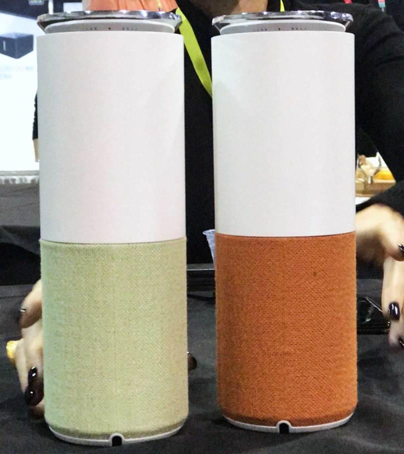 lenovo-alexa-speakers