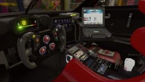 compteur digital gta v véhicule zmodeler 3