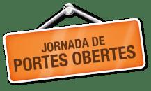 portes obertes Scratch Barcelona