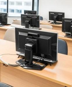 ordinadors escola