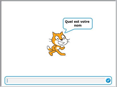 AskScreen.jpg