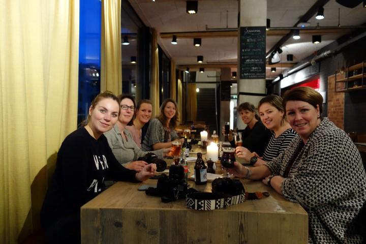 De Hoorn Leuven