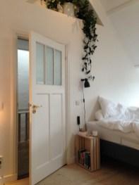 Eindhoven Studio nr7 B