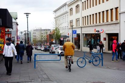 Reykjavik City Card 2