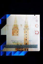 I LUV Leuven