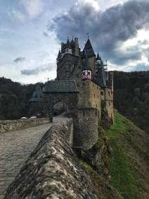 Burg Eltz bezoeken