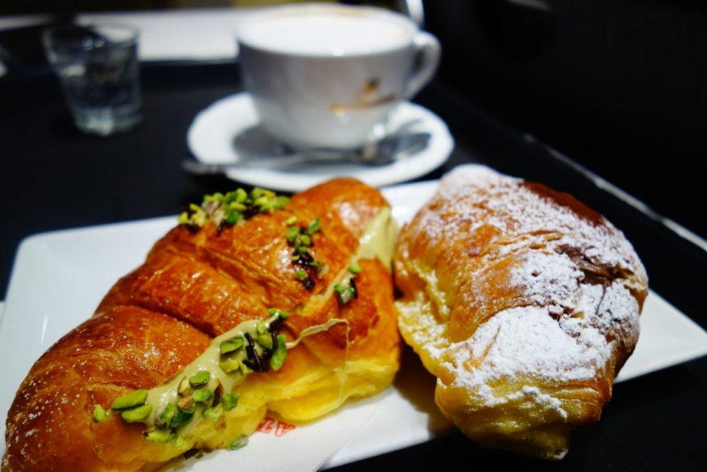 Cityguide Bologna koffiebar