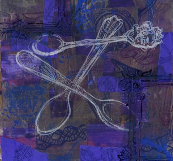 my artwork 3 LR