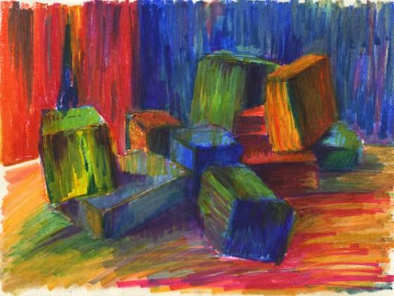 my artwork 6 LR