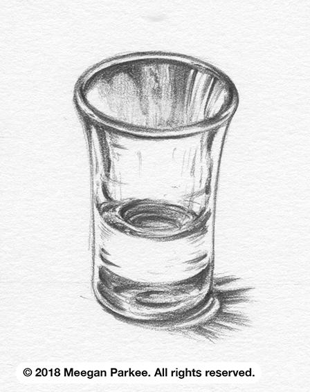 Ex2_shotglass_art
